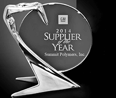 web_GM_Supplier_of_the_Year_2013