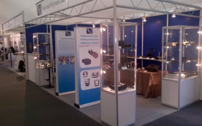 Seventh International Suppliers Fair